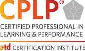 CPLP Certification