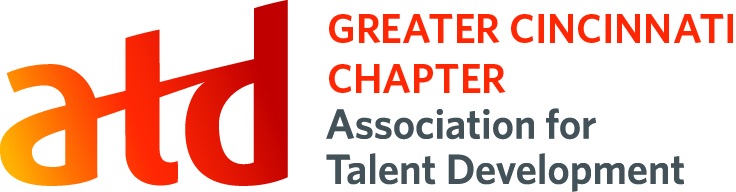 ATD Greater Cincinnati Chapter