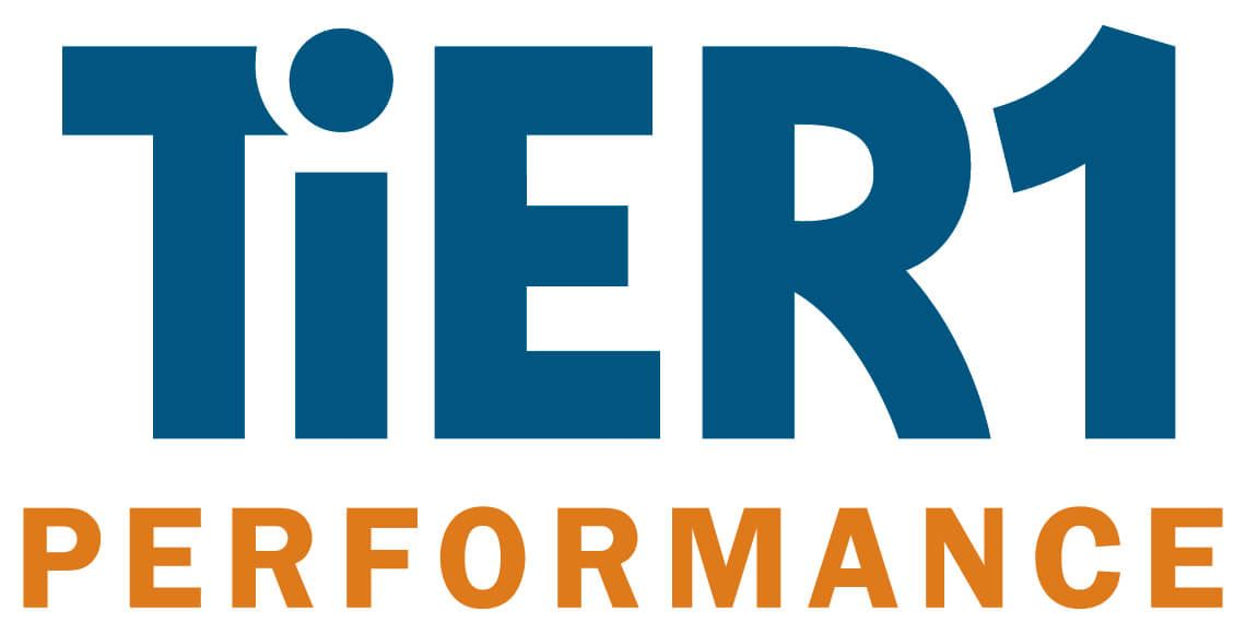 Tier1 Performance Solutions